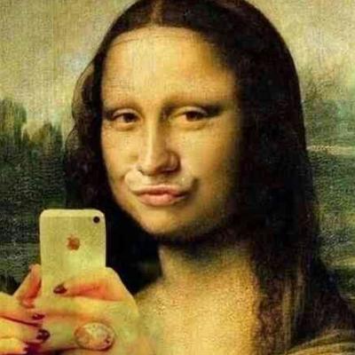Untitled-uck-face-monalisa-smile