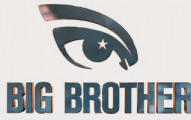 big-brother-show-goes-on