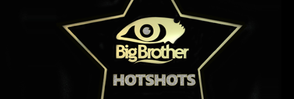 biug-brother-hotshots