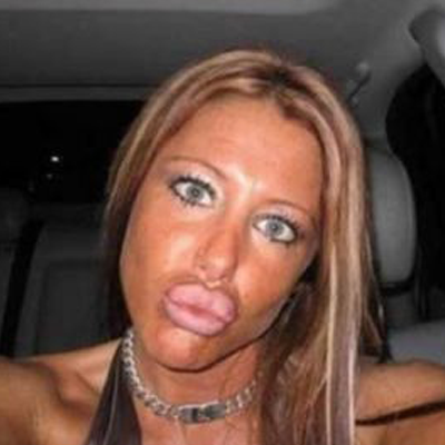 duckface-fail-selfie