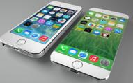iphone-6-release