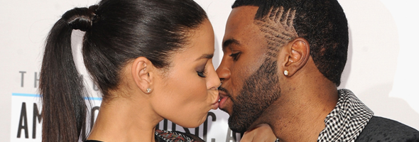 jason-derulo-and-jordan-spark-break-up