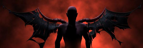 quincy-demons
