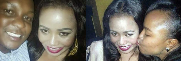 vera-sidika-bleaching-gone-wrong