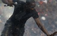 Akon-bubble-performance