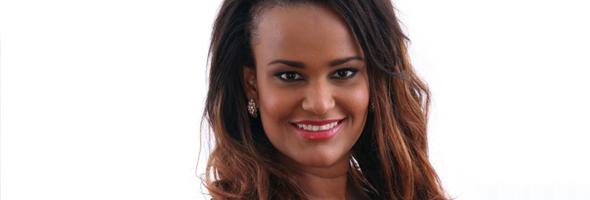 Sabina-kenya-bba