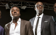 Sauti-Sol-Win-2014-Best-African-Act-at-the-MTV-Europe-Music-Awards