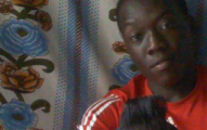 collins-omondi-pic-with-girl
