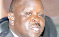 issac-ruto-daughter-passed-on