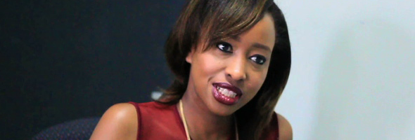 janet-mbugua-getting-married