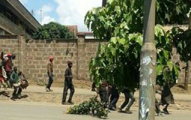 mbagathi-boys-robbing-people