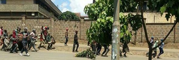 mbagathi-boys-robbing-people