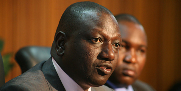 ruto-to-be-the-next-president