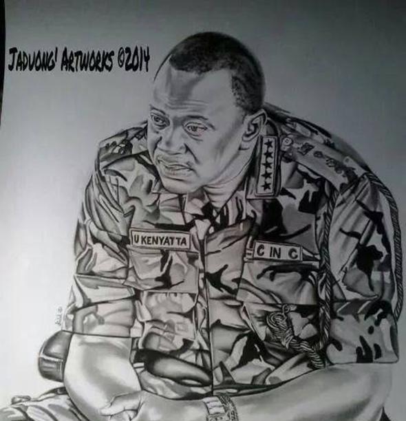 uhuru-kenyatta-large-potrait