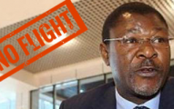 wetangula-no-id-no-flight