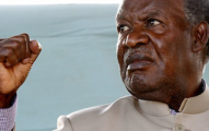 zambia-president-dies