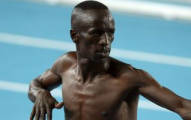 Ezekiel-kemboi-gun-incident