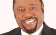 Myles-Munroe-died-in-plane-crash