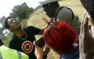 dj-mo-arrested