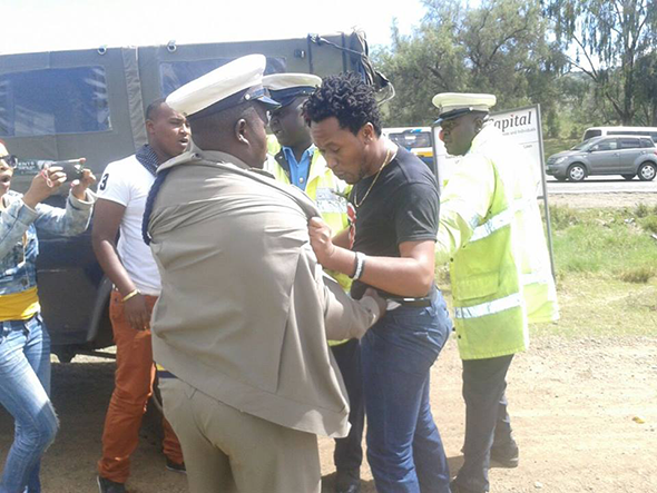 dj-mo-arrested-in-naivasha