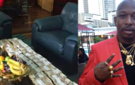 how-rich-is-mike-sonko