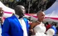 kawira-of-papa-shirandula-wedding-photos