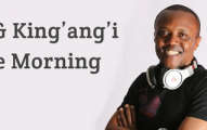 maina-and-kingangi-in-the-morning