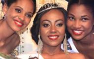 miss-tanzania