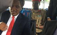 uhuru-in-a-matatu-paying-fare