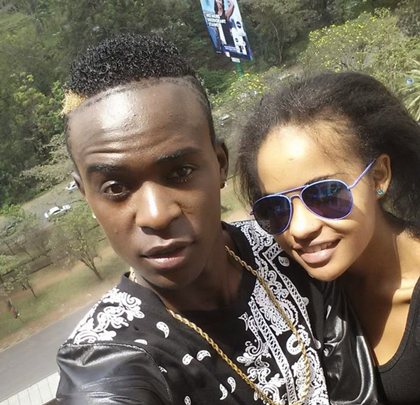 willy-paul-finds-love-here