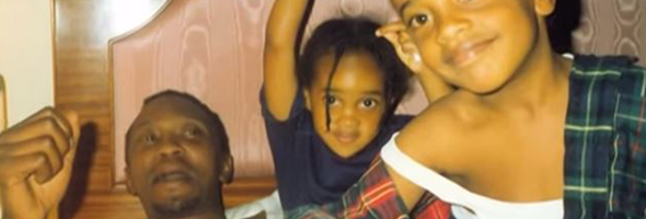 young-uhuru-kenyatta-with-kids