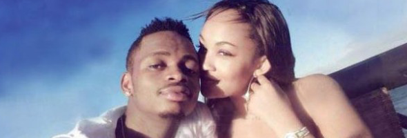 zari-and-diamond-kissing