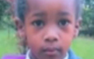 Missing-Girl-Tiffany-Muthoni-Found-Dead