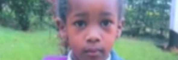 Missing-Girl-Tiffany-Muthoni-Found-Dead
