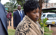 Pastor-Anne-Wanyoro