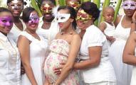 brenda-wairimu-pregnant