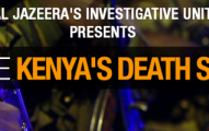 death-squads-in-kenya