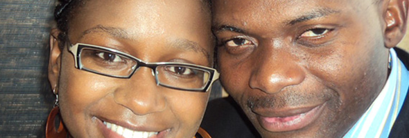 esther-arunga-back-in-the-headlines