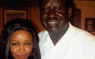 huddah-and-raila-posing-for-photo