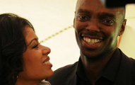 julie-gichuru-wedding