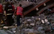 kaloleni-building-collapse