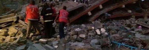 kaloleni-building-collapse