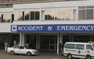 kenyatta-nationa-hospital
