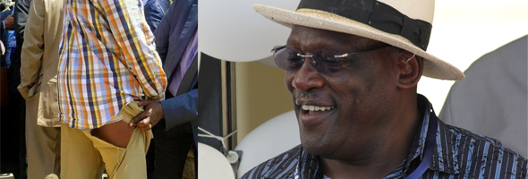 muthama-beaten-up