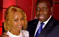 mututho-and-huddah-chilling