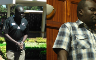 robert-alai-arrested-like-an-animal