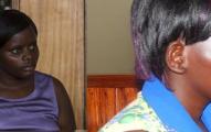 sentencing-ugandan-nanny