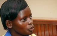 ugandan-nanny-sentenced