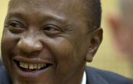 uhuru-kenyatta-now-free