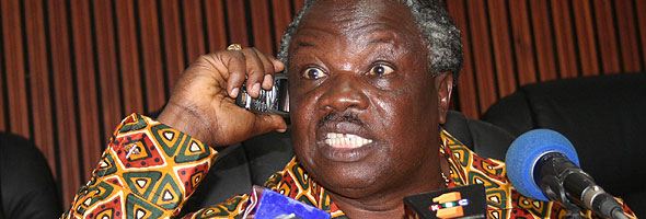 atwoli-in-hospital
